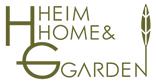 ハイムホーム&ガーデン